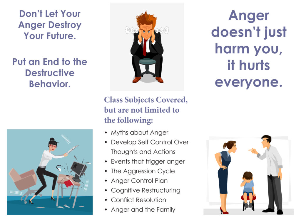 Anger_management_brochure-2