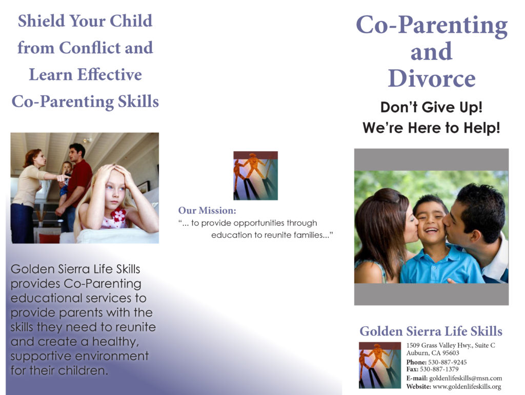 Co-Parenting_Brochure-1