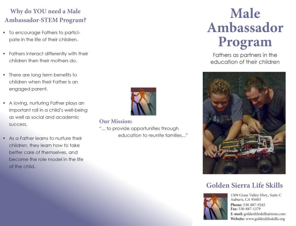 Ambassador_Brochure-1