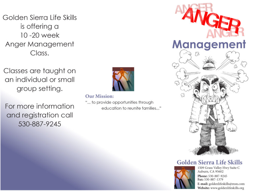 Anger_management_brochure-1