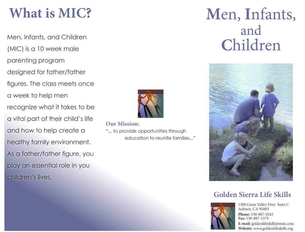 MIC_Brochure-1